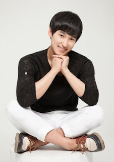 Biodata Kim Yeong Yong