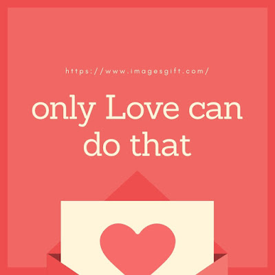 love images sad