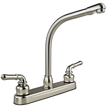 mobile home kitchen faucets and sink ideas kitchen unique kitchen sinks blanco kitchen sink faucets