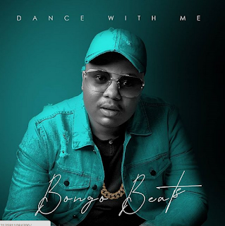 Bongo Beats – Imali ft. Mbuzeni ( 2019 ) [DOWNLOAD]