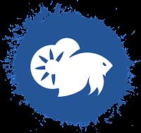 Halaman ini berisikan tentang artikel informasi seputar Hobi Ikan Cupang.