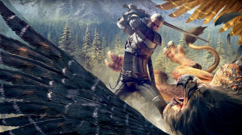 The Witcher 3 for PS5 and Xbox Series X | S will arrive in 2021, confirms CD Projekt RED