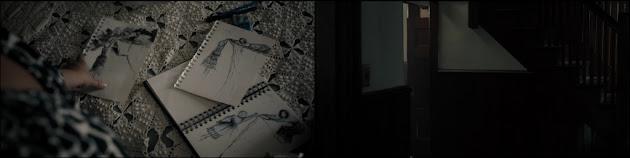 Castle Rock S02 Hindi Complete Download 720p WEBRip