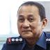 SHOCKING ! 'Sex-for-shabu' scheme uncovered in Naga City