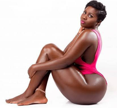 Princess Shyngle fires back at those blaming her after her boyfriend cheated
