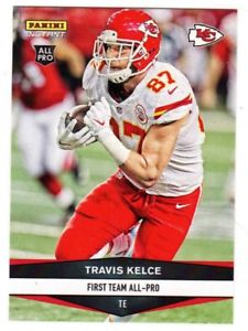 5878da66 ... Hopkins and Adam Thielen on the First-team and Davante Adams and Tyreek  Hill on the Second-team. Hill started out on fire, but teams have taken him  away ...