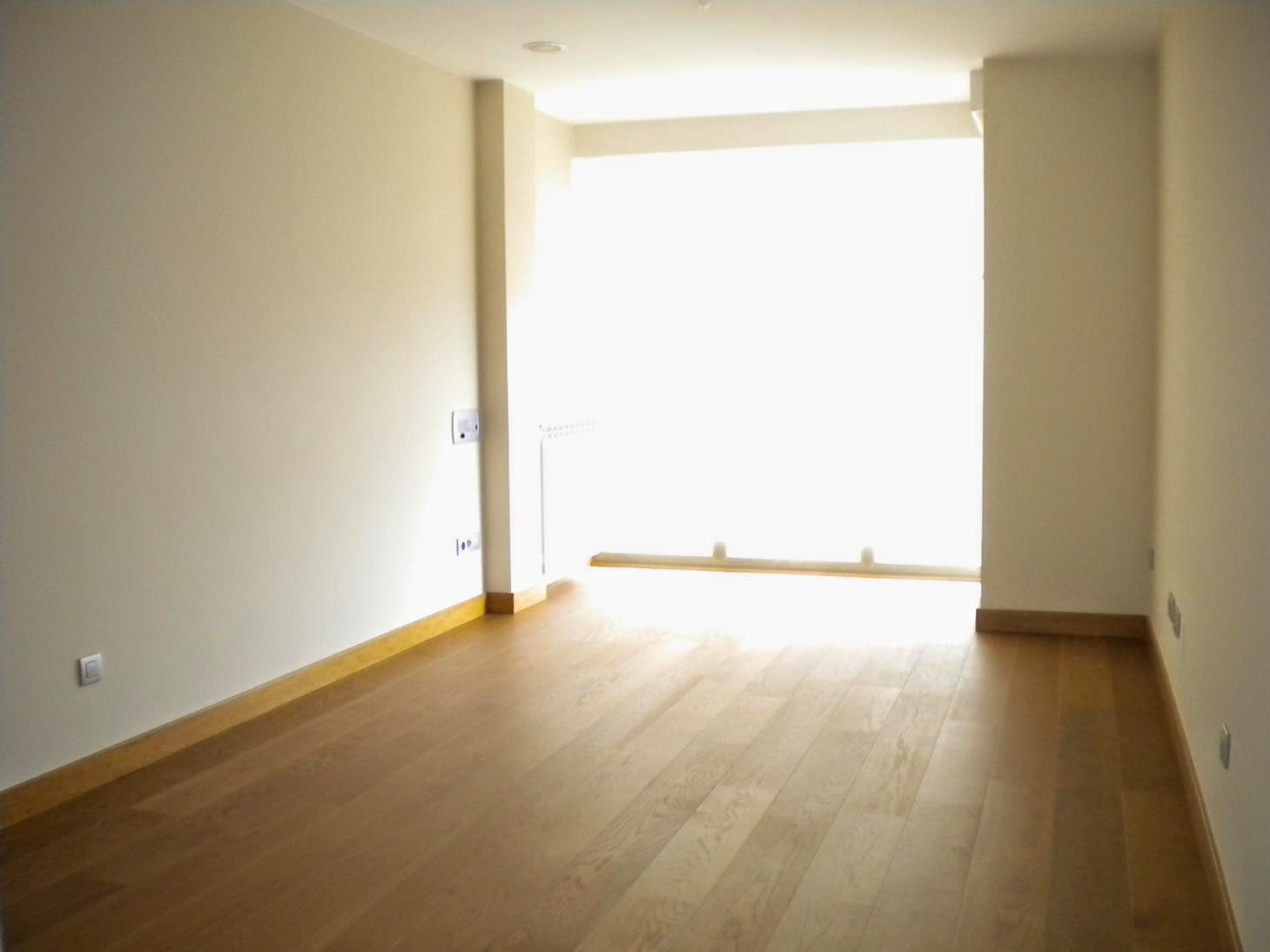 Viviendas coru a viviendas coru a pisos y ticos en - Pisos pau carabanchel obra nueva ...