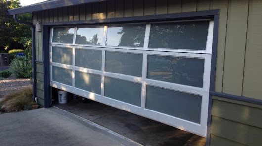 Garage Door Repair Los Angeles Services