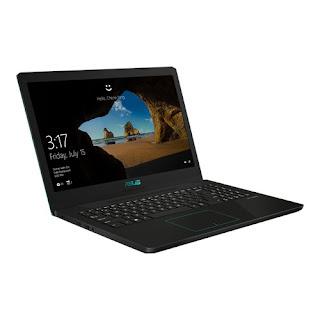 Laptop Asus X570