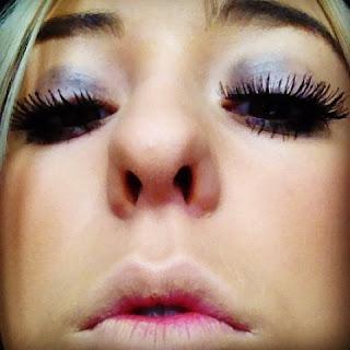 Flirty Eyes Mascara by w7 #21
