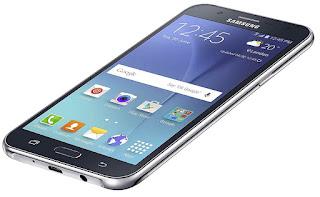 Cara Baru Flash Samsung Galaxy J7 SM-J700F