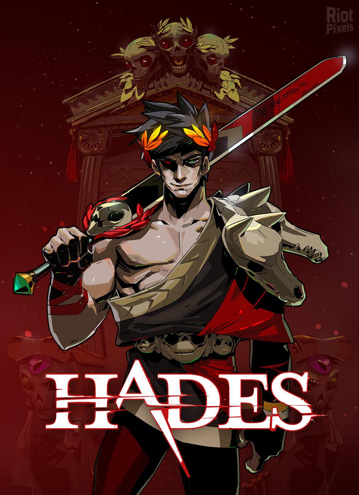 تثبيت لعبة Hades ، لعبت AAA ، العب Hades ، معاينة اللعبة Hades ، تنزيل Hades للكمبيوتر ، تنزيل Hades للكمبيوتر ، تنزيل لعبة Hades ، Play Hades Server بنصف السعر ، العب Hades مدمج ، تنزيل ألعاب Hydz لـ الكمبيوتر ، تنزيل الإصدار المضغوط من لعبة Hades ، تنزيل إصدار الكمبيوتر من لعبة Hades ، تنزيل الإصدار الكامل من لعبة Hades