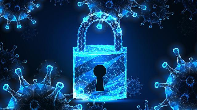 Lockdown: Αναλυτικά όλα τα έκτακτα μέτρα στην Αργολίδα που δημοσιεύθηκαν στο ΦΕΚ
