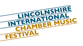 Lincolnshire International Chamber Music Festival