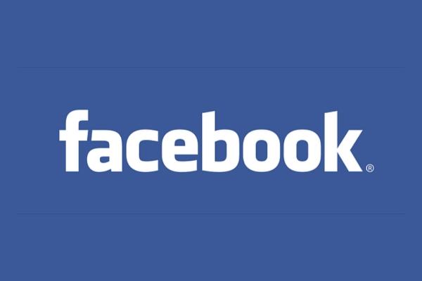 Cara Menghapus Akun FB Yang Sudah Tidak Bisa Dibuka