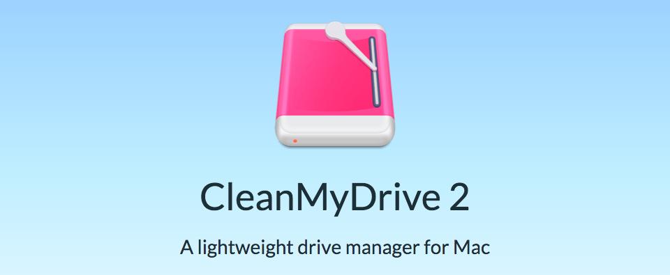 cleanmymac x _4.0.3_ tnt