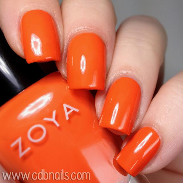Zoya-Cam