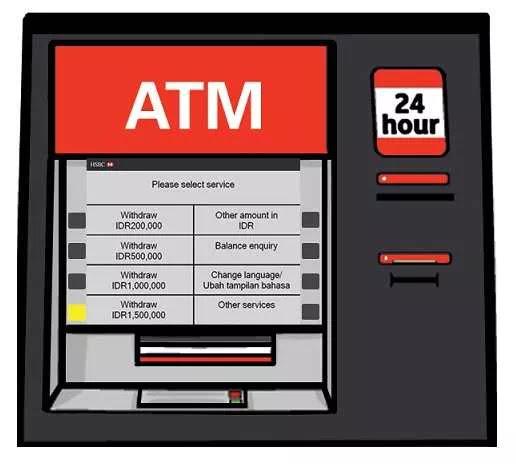 Cash Advance dan Keuntungannya