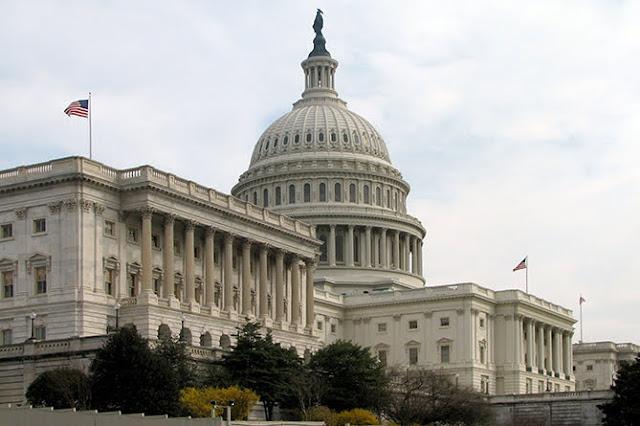 Casa Blanca se niega a apoyar la resolución de Genocidio Armenio