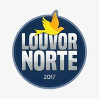 Louvor Norte 2017 Belém do Pará