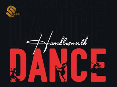 Music: Humblesmith – Dance