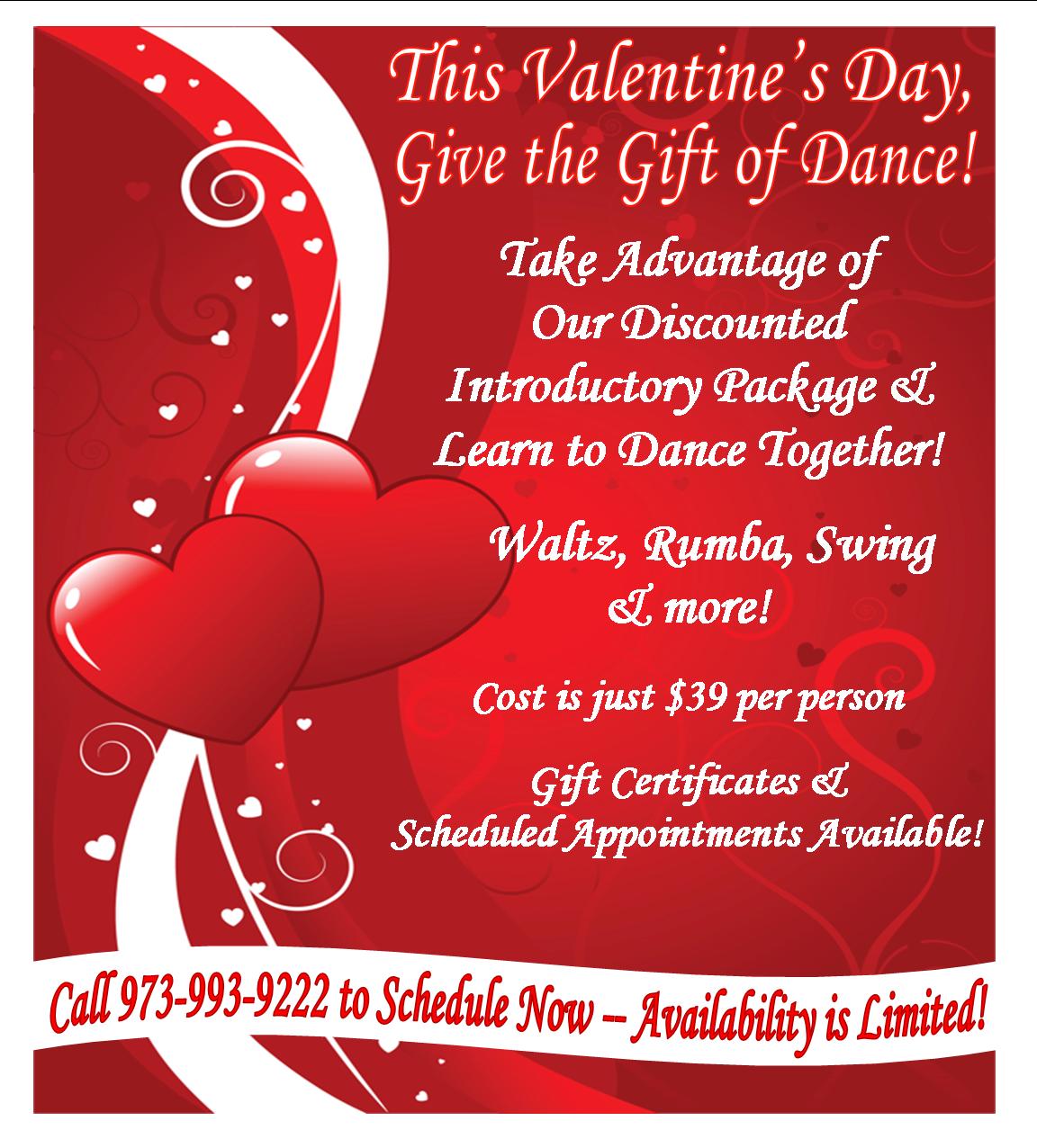 Happy Valentines Day Poems For Him   Valentine Jinni