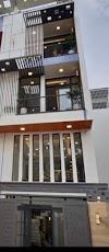 [Chính chủ cần bán nhà] ở đường số 30 cách Nguyễn Oanh 50m _ giá 7 tỷ2