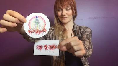 RAGE YOGA - Lo Yoga Arrabbiato