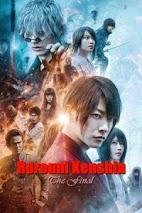 Rurouni Kenshin: Final Chapter Part I – The Final (2021)