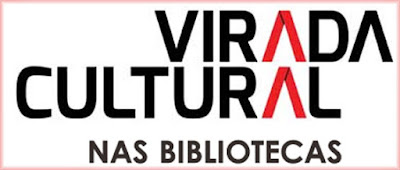 http://www.prefeitura.sp.gov.br/cidade/secretarias/cultura/bibliotecas/noticias/?p=21406