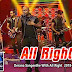 Derana Sangeethe With All Right 2018-04-21