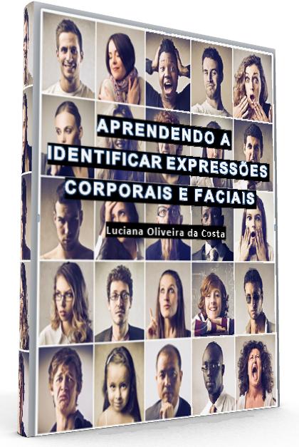 https://app.hotmart.com/produto/X4148994T/Como-Identificar-Expressoes-Corporais-e-Faciais/---1118697--?name=