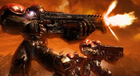 StarCraft 1 Full Key - Game dàn trận cho PC, Laptop   IPC-TECH