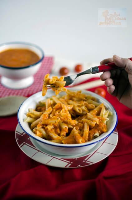 macarrones-tomate-mejores-recetas-mi-madre4