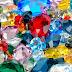 5 Batu Permata Dengan Harga Termahal Di Dunia