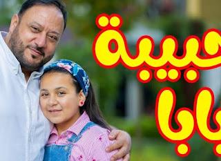 تردد قناة طيور الجنة 2021 سهيل سات الجديد في شهر رمضان للأطفال الصغار