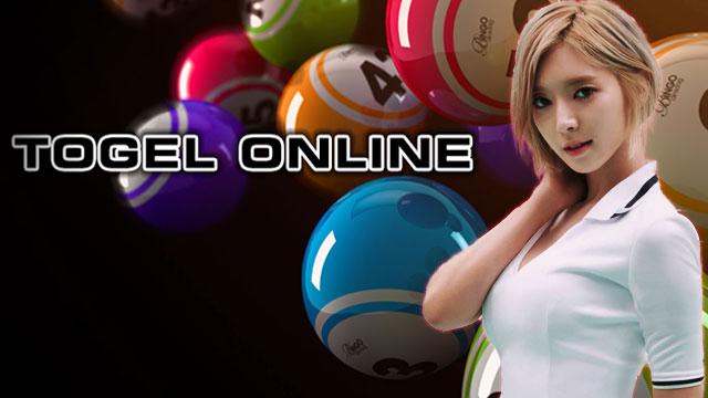 Play Agen BandarQ Online Poker