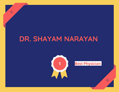 Dr Shayam Narayan Bihar Sharif