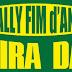"""Rally Fim d'Ano com """"casa cheia"""""""