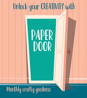 https://whimsystamps.com/collections/paper-door/products/paper-door-march-2018
