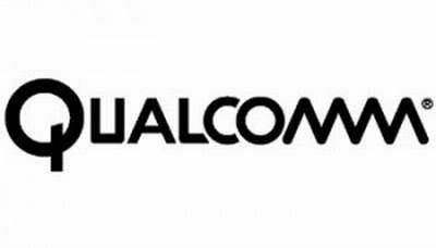 Download AnyThing: Qualcomm Buys Gesture Technology for