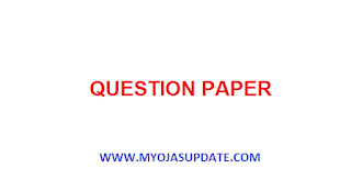 http://www.myojasupdate.com/2019/06/upsc-civil-services-preliminary.html