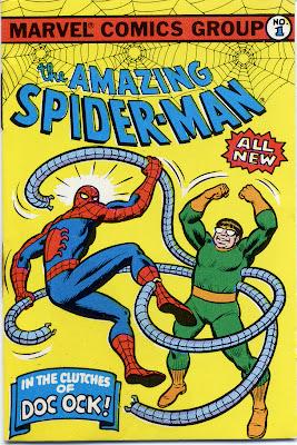 http://1.bp.blogspot.com/-tf3gdAhnv-c/TlQxgf5-l_I/AAAAAAAAEpY/x7elwiLtrVQ/s400/Bubble_Funnies_-_01_-_Spider-Man_-_00.jpg