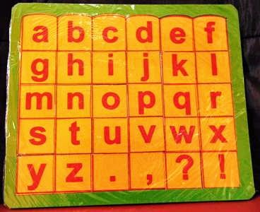 bellatoys produsen, distributor, supplier, jual puzzle huruf ape mainan alat peraga edukatif anak besar serta berbagai macam mainan alat peraga edukatif edukasi (APE) playground mainan luar untuk anak anak tk dan paud