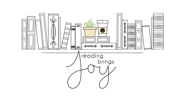 Reading Brings Joy