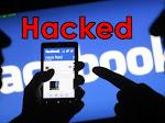 8 Situs Untuk hack Facebook
