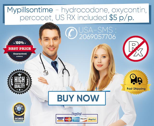 Buy Hydrocodone Online USA