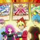 Yu-Gi-Oh! SEVENS Episode 25 Subtitle Indonesia