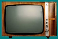 En komik Fıkralar - Temel Fıkraları - Televizyonsuz - komiklerburada