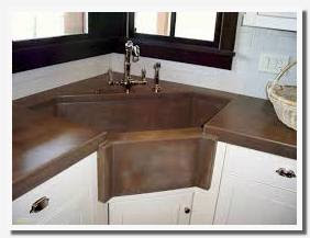 72 inch bathroom vanity plans